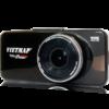 camera-hanh-trinh-oto-vietmap-c5-1490005341.62546