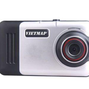 camera-hanh-trinh-vietmap-a452-1490845157.47708